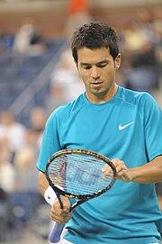US Open 2009 371