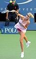 US Open 2012 - Sharapova 04.jpg