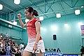 US Open Badminton 2011 2820.jpg