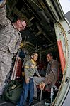 US forces evacuate Egyptian citizens from Tunisia DVIDS376846.jpg