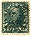 US stamp 1894 10c Webster.jpg