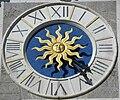 Udine-orologiodella torre.jpg
