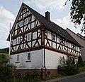 Uebernthal Offenbacher 11 (2).jpg