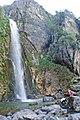 Ujëvara e Thethit.jpg