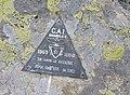 Uja di Corio placca CAI.jpg