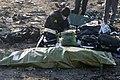 Ukraine Air Boeing 737 Crashes in Southern Tehran 2020-01-08 06.jpg