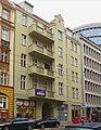 Ul. Mielżyńskiego 16 Poznań 01.jpg