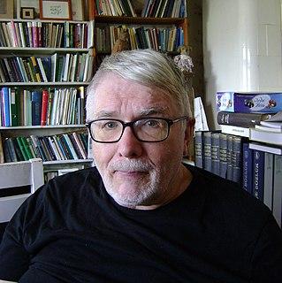 Uldis Bērziņš Latvian poet and translator