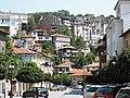 Ulica Hadzi Dimitar - panoramio.jpg