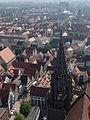 Ulm-014.jpg