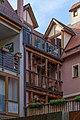 Ulm - Balconies in tight spaces.jpg