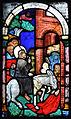 Ulm Münster Bessererkapelle Chorfenster 12-3 detail04b.jpg