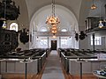 Ulrika Eleonora kyrka int2.jpg