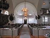 Fil:Ulrika Eleonora kyrka int2.jpg