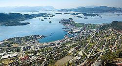 Ulsteinvik-mai-06-behandla-.jpg