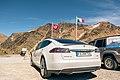 Umbrailpass - Tesla Model S P85 (34837402154).jpg