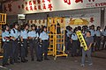 Umbrella movement Mong Kok clearance 07.JPG