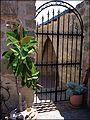 Un cancello a Rodi - panoramio.jpg