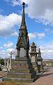 Undercliffe Cemetery 3 (2453687171).jpg