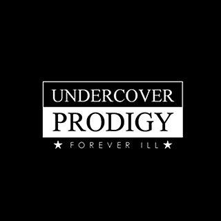 Undercover Prodigy