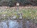 Underground hydrant.jpg