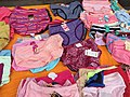 Underpants in china fujian fuding stall.jpg