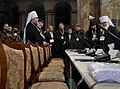 Unification council of Orthodox Church in Ukraine 75.jpg