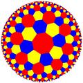 Uniform tiling 433-t012.png
