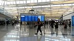 United-fids-in-terminal-3-of-newark-liberty-international-airport 20610409303 o.jpg