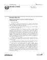 United Nations Security Council Resolution 2008.pdf