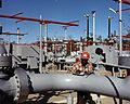 United States Strategic Petroleum Reserve 075.jpg
