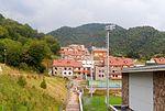 United World College Dilijan, ArmAg (4).jpg