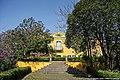 Universidade Atlântica - Barcarena - Portugal (21516504651).jpg