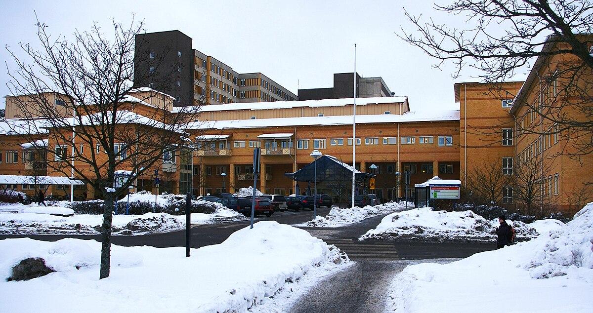 snö of sweden linköping