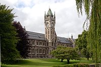 University of Otago Clocktower.jpg