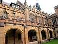 University of Sydney (2678686997).jpg
