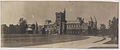 University of Toronto (HS85-10-17258).jpg