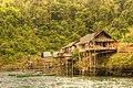 Unnamed Road, Kapisawar, Meos Mansar, Kabupaten Raja Ampat, Papua Bar. 98482, Indonesia - panoramio (49).jpg