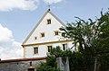 Untersteinach, Pfarrhaus, 002.jpg