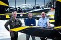 Update Pilatus PC7-2.jpg
