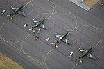 Update Pilatus PC7-7.jpg