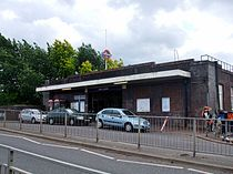 Upney station building.JPG