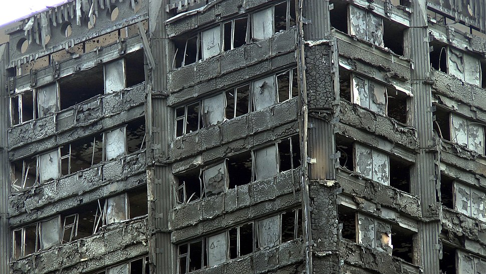 Upper Grenfell Tower.jpg