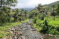 Upriver Hike To Kaibigan Falls, Pagudpud, Ilocos Norte, Philippines - panoramio.jpg