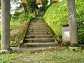 Uragawaraku Kenshoji, Joetsu, Niigata Prefecture 942-0314, Japan - panoramio (6).jpg