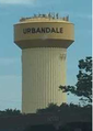 Urbandale water tower.png