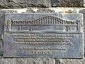 Urmitzer Eisenbahnbrücke Plakette.jpg