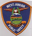 Usa - utha - west jordan.JPG