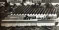 Usine des Établissements Létrange à Montargis.png