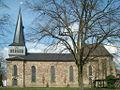 Uslar St Johannis05b.jpg